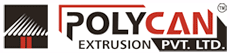 Polycan Extrusion